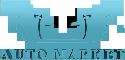 AutoMarket logo