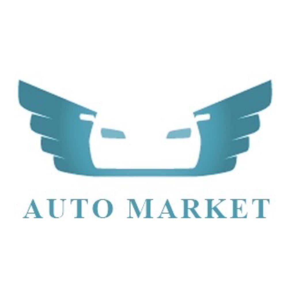 Auto Market | Авто из США